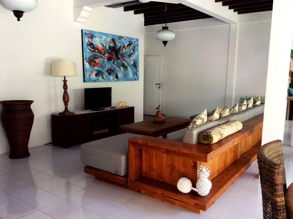 Robins-Place-Bali-Villa-2-bedroom04