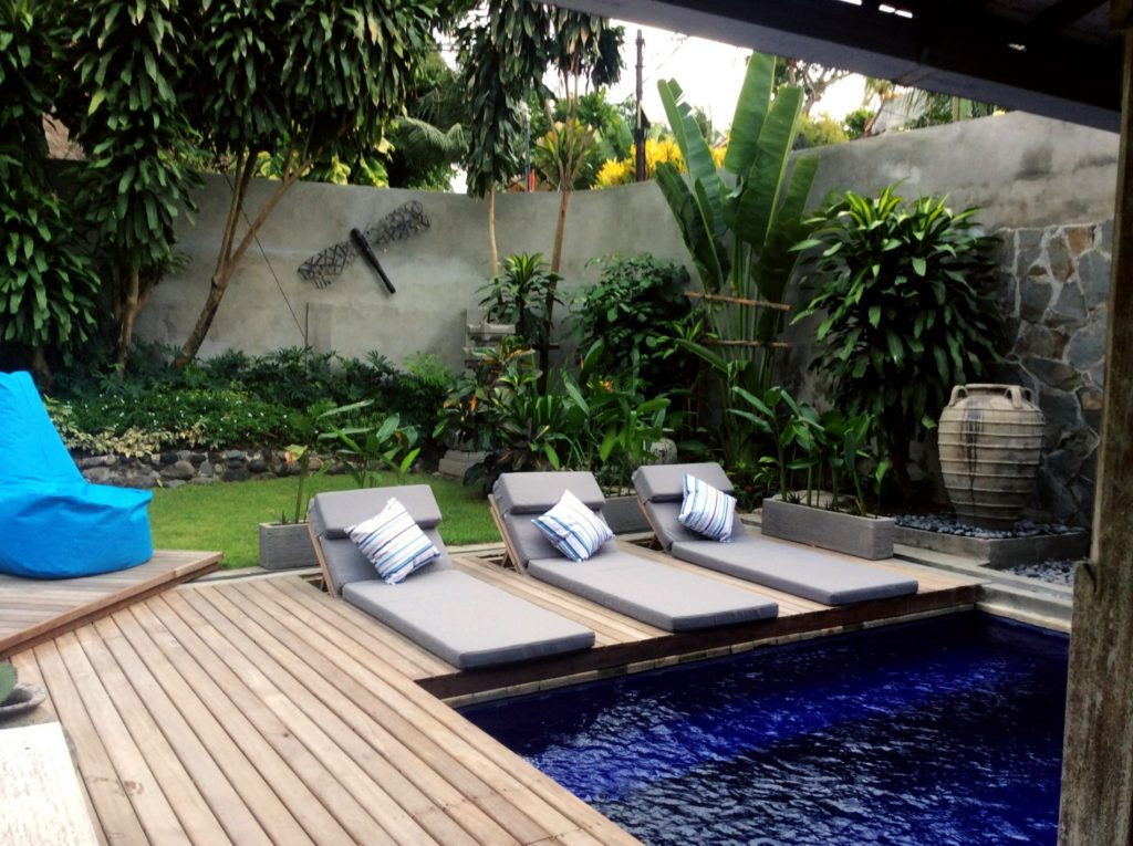 Robins-Place-Bali-Villa-2-bedroom05