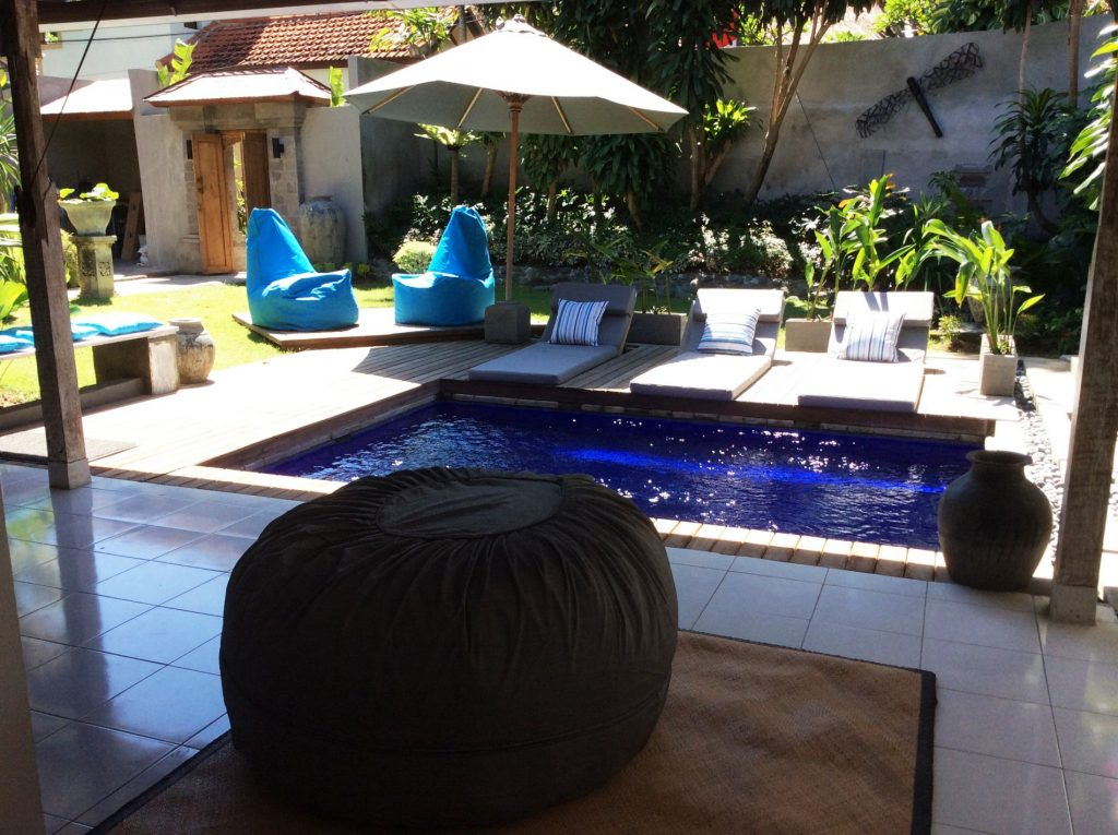 Robins-Place-Bali-Villa-2-bedroom09