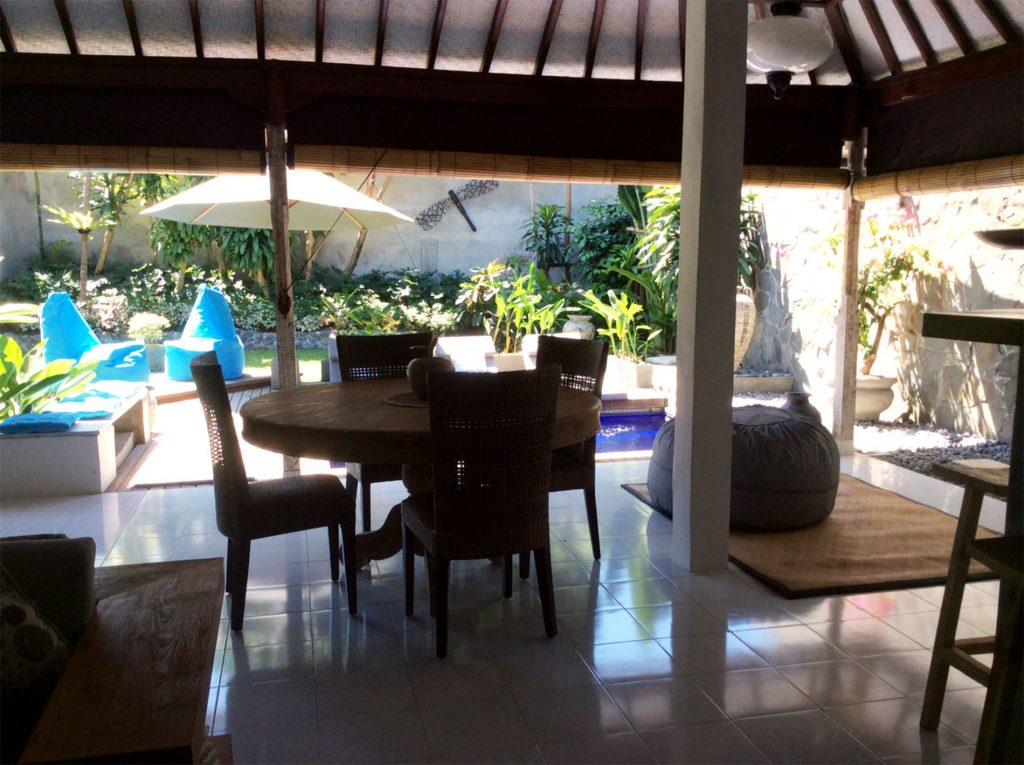 Robins-Place-Bali-Villa-2-bedroom10