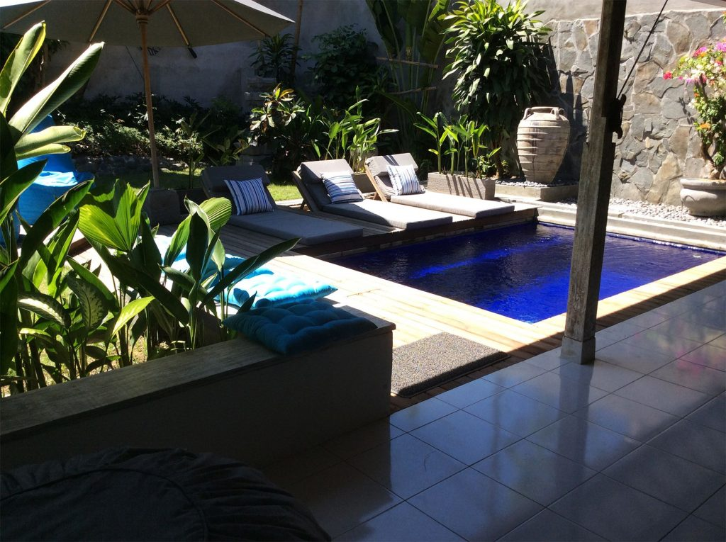 Robins-Place-Bali-Villa-2-bedroom11