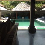 Robins-Place-Bali-Villa-6-bedroom11