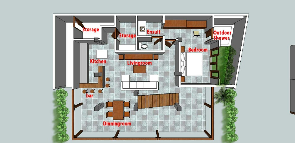 Robins-Place-Bali-Villa5-Floor-Plan1