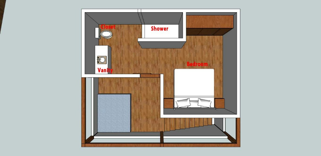 Robins-Place-Bali-Villa5-Floor-Plan2